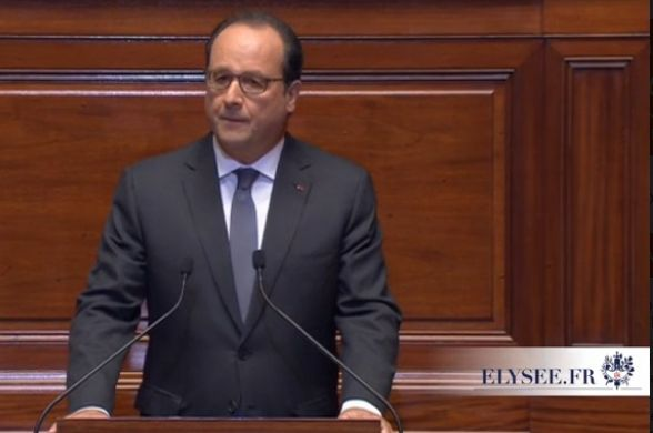 francois-hollande-technologies-congres
