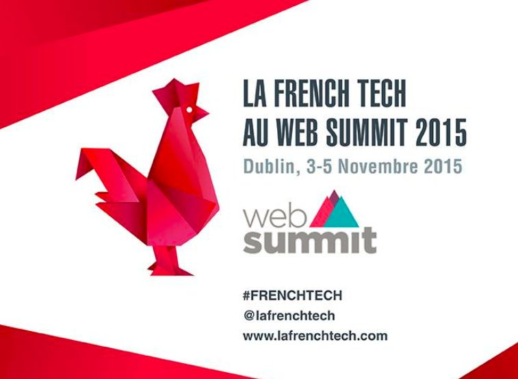 french-tech-web-summit-dublin