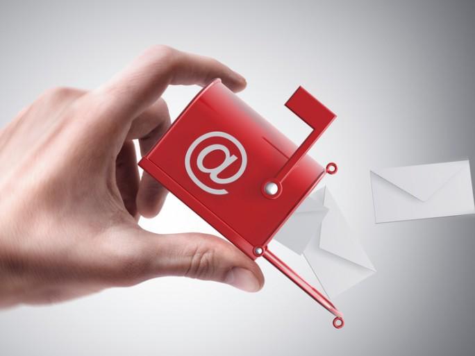 gmail-import