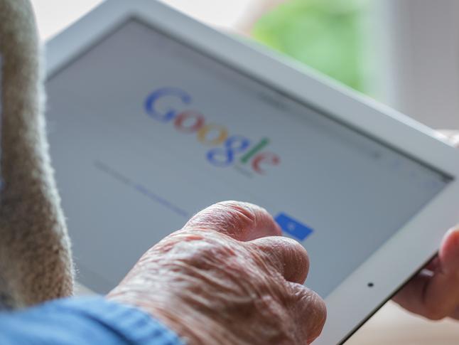 google-mobile-chrome