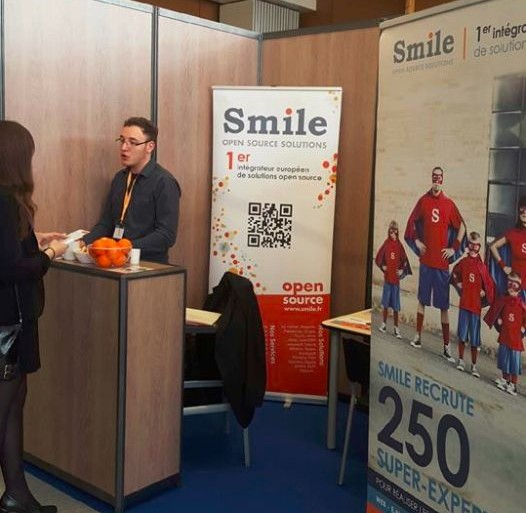 integration-open-source-smile-se-rapporche-groupe-open-wide