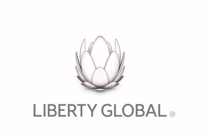 liberty-global-cable-wireless