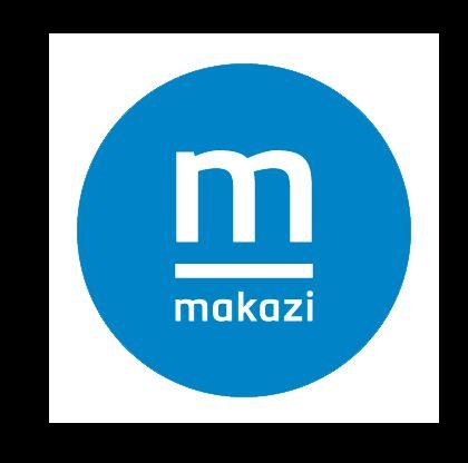makazi-dmp-levee-fonds