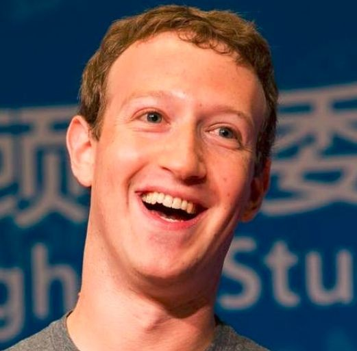 mark-zuckerberg-facebook-bientot-papa