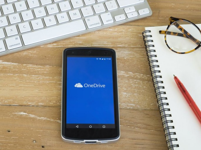 microsoft-onedrive-revision-capacités-stockage