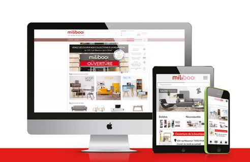 miliboo-introduction-bourse