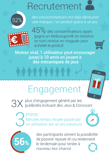 recrutement engagement