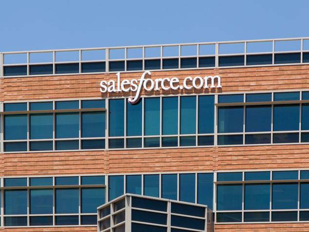 resultats-salesforce-t3-2016