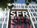 sfr-sanction-autorite-concurrence