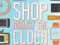 shop against the clock-cdiscount