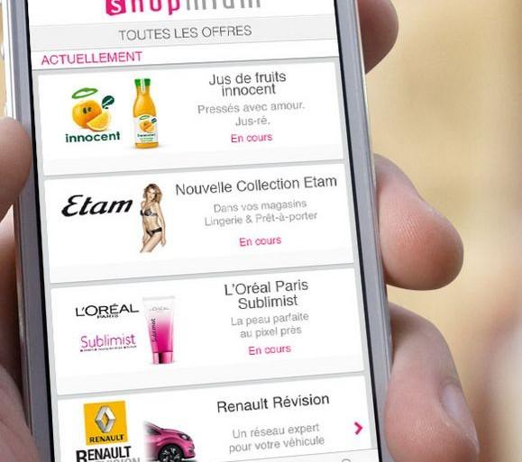 shopmium-acquisition-quotient-2