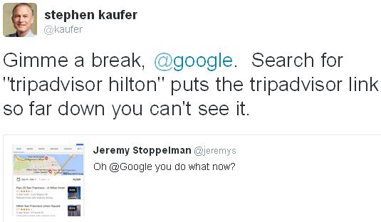 stephen-kaufer-google