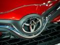 toyota-voiture-autonome