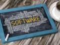 truffle-100-europe-classement-editeurs-logiciels-europe