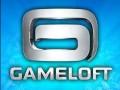 vivendi-gameloft