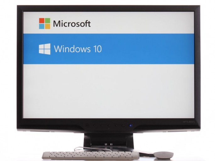 windows-10-part-marche