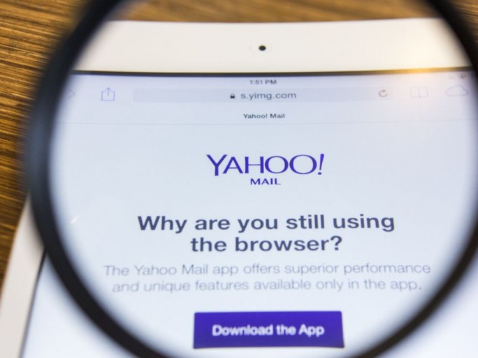 yahoo-mail-adblocking