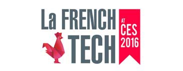 French Tech Ces