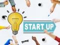 HPE startup accelerator