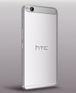 HTC_One_X9_b