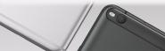 HTC_One_X9_c