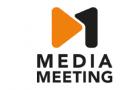 MediaMeeting