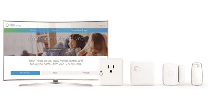 Samsung_SmartThings_HDTV_a