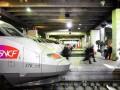Voyages-SNCF.com-economie-collaborative-attendra