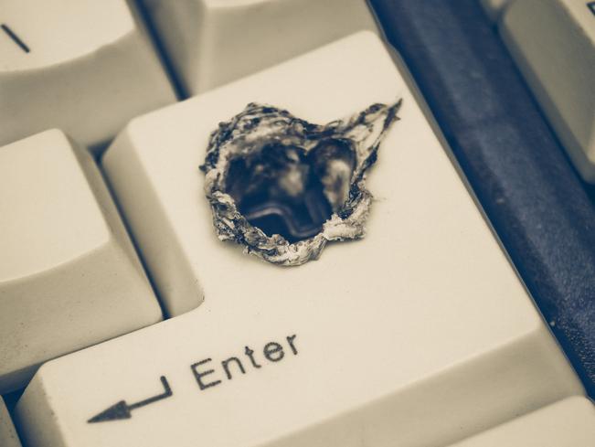 antivirus-failles