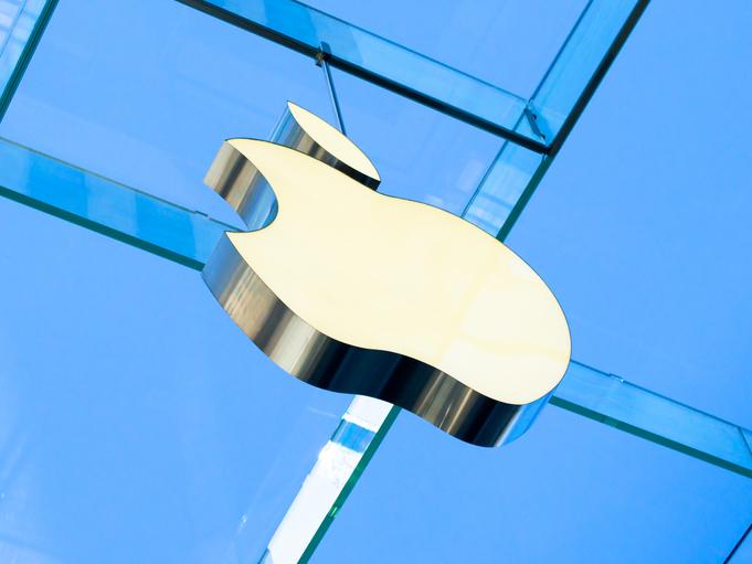 apple-devialet