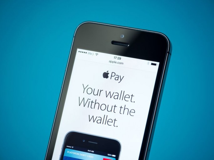 apple-pay-chine