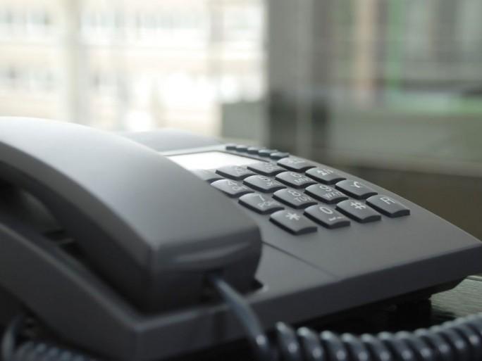 autorite-concurrence-orange-amende-marche-telecoms-entreprise