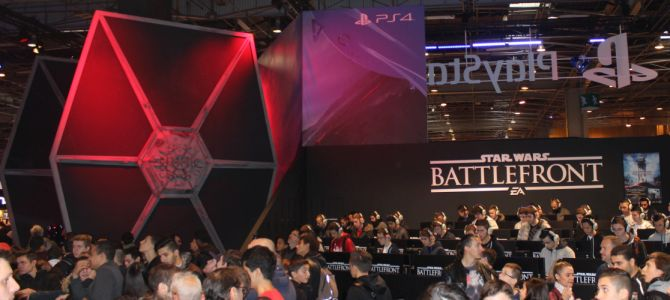 battlefront-star-wars-paris-games-week