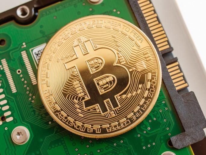 bitcoin-chris-wright