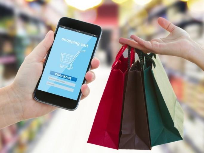 black-friday-cyber-monday-e-commerce-USA