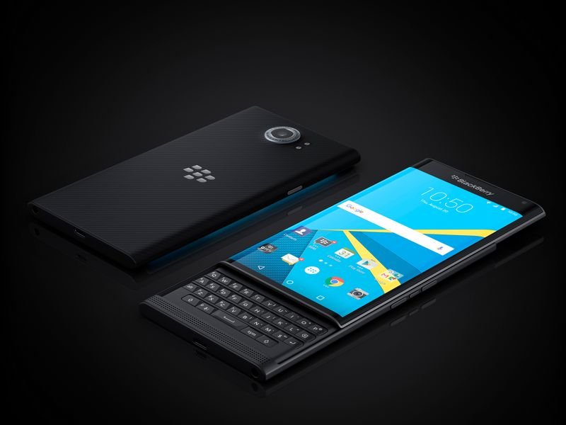blackberry-PRIV-arrive-france