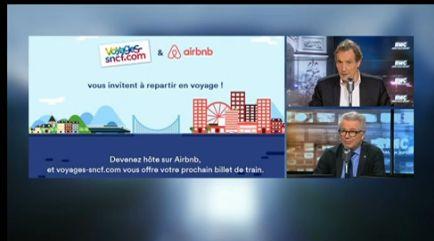bourdin-airbnb-voyages-SNCF.com