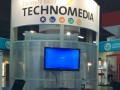 cegid-acquiert-technomedia