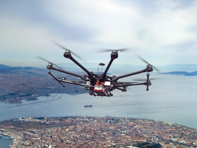 drones-reglementation-france