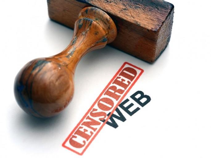 erreur-451-code-alerte-censure-web