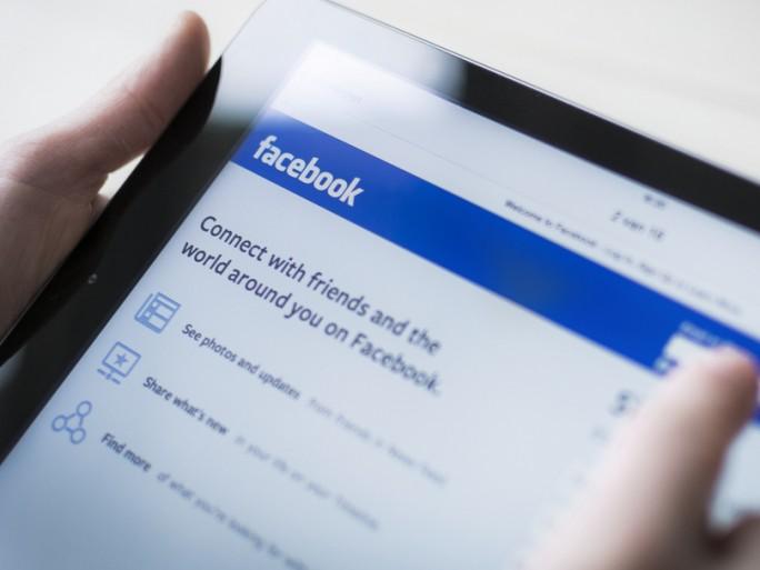 facebook-ipo-class-action