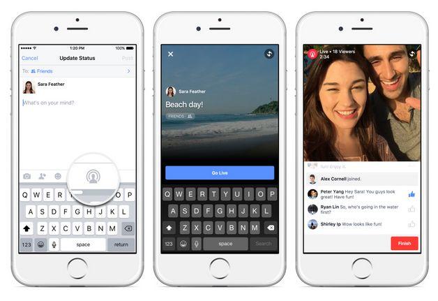 facebook-live-video-3-photos-demo