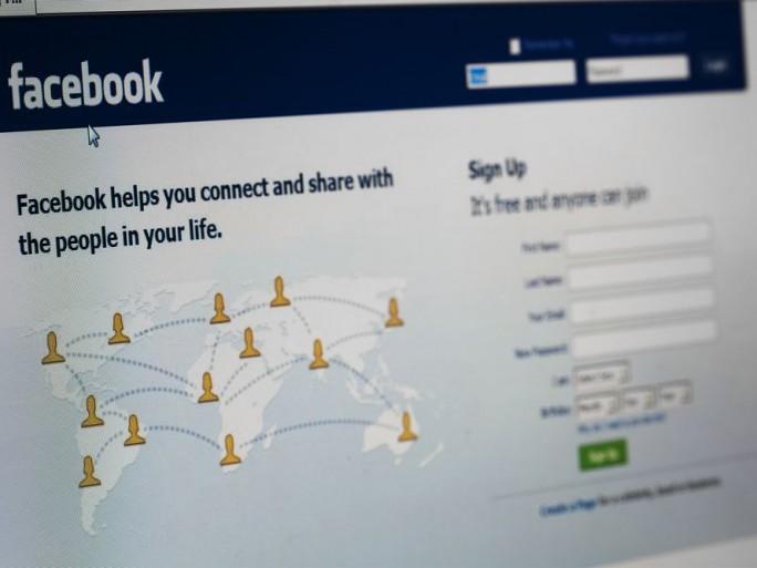 facebook-reseau-social-acces-bloque-belgique