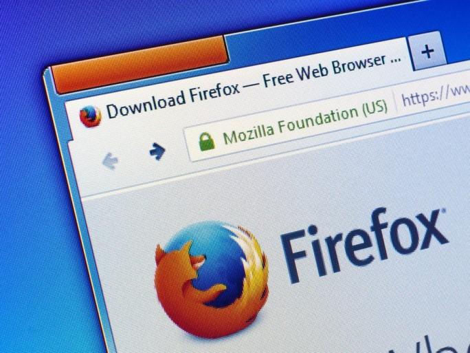 firefox-stop-publicite