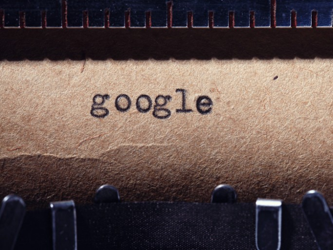 google-retrospective-2015