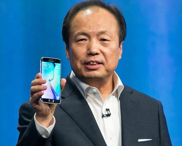 j-k-shin-patron-samsung-mobile