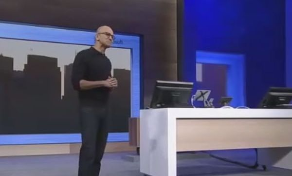 microsoft-build-2016-ok