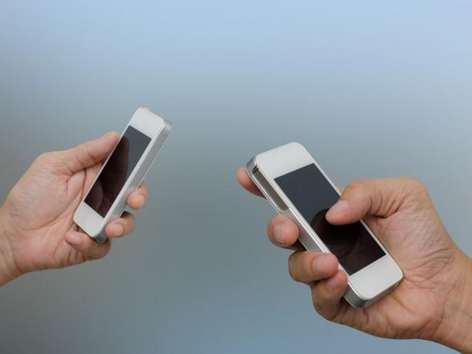 noel-free-mobile-vs-sfr