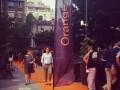 orange-350-millions-amende