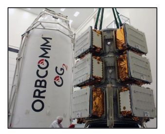orbcomm-spaceX